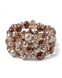 pearls pearls pearls!