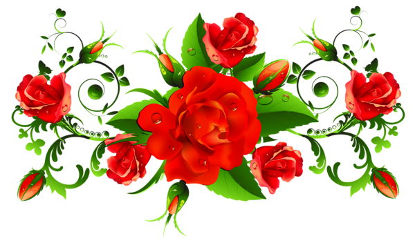 سكرابز ورد اجمل سكرابز ورد Png للتصميم المصمم الناجح Flower Art Painting Flower Prints Framed Flower Painting