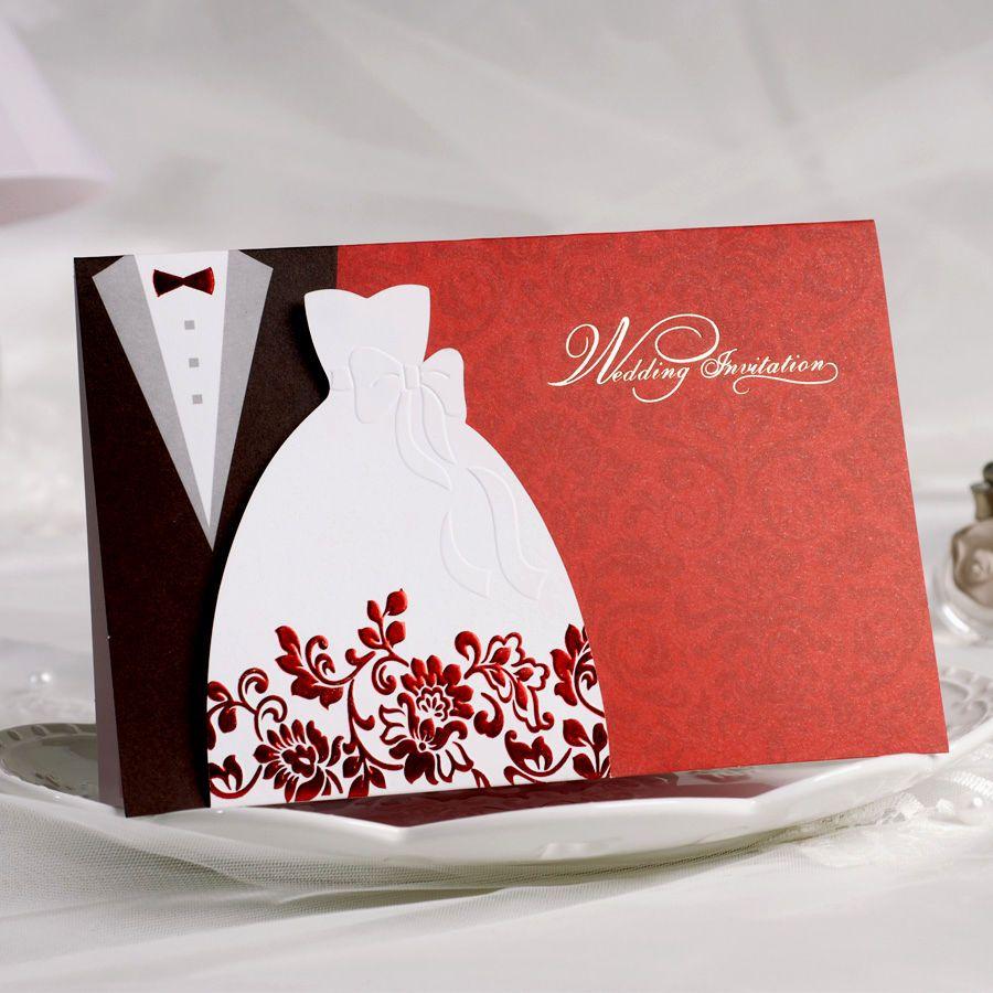 Pin by Fleurette . on Wedding invitation cards & Bride Flowers ...