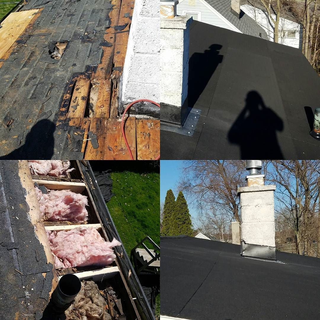 Roofing Contractors Rochester Ny Trinity Home Renovations Trinity Homes Roofing Roofing Systems