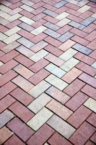 Pin On Outdoor Pavers Sidewalks Porches Alcoves And Driveways