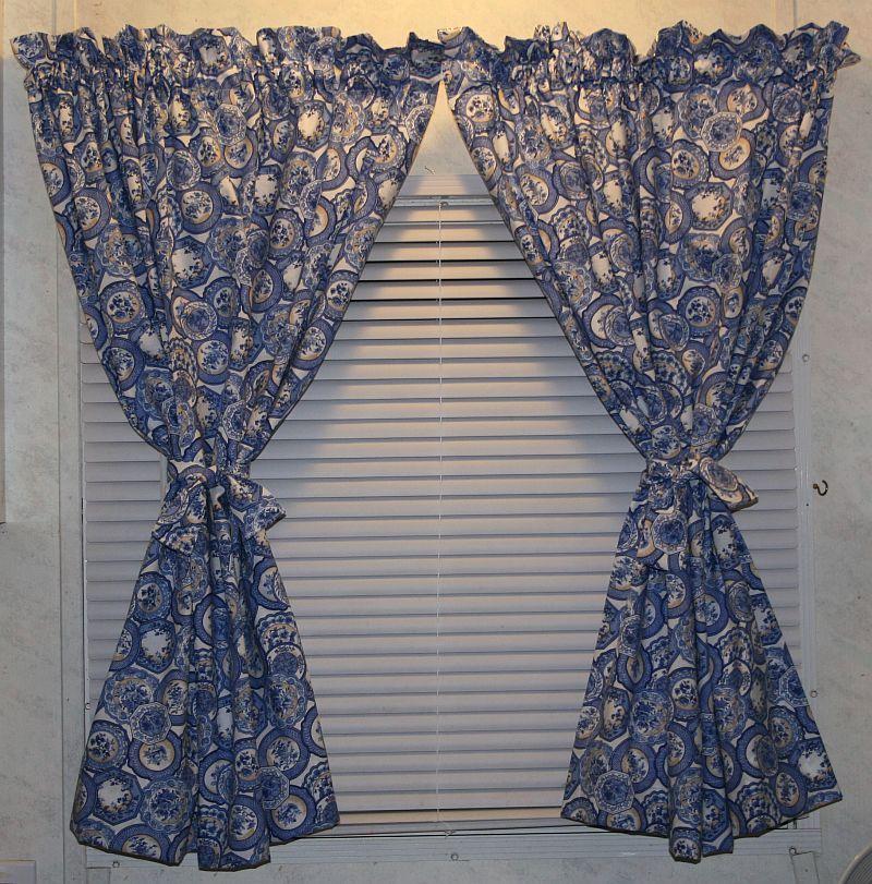 Free Kitchen Curtain Patterns Amazing Decorating Design