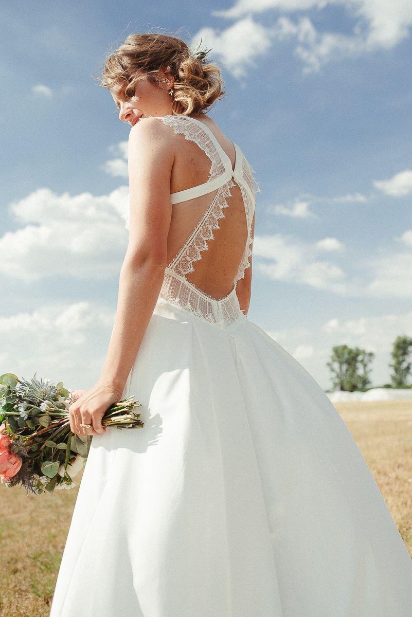 Hochzeitsfotografie Koln Bonn Und Dusseldorf Anna Maria Langer Fotografie Naturliche Farbenfrohe Hochzeit Hochzeit Hochzeit Fotografieren Hochzeitsfotograf