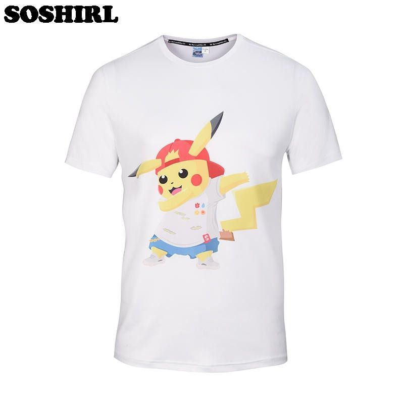 New Brand Clothing Summer Unisex T Shirt Short Sleeve O-neck Casual Tops