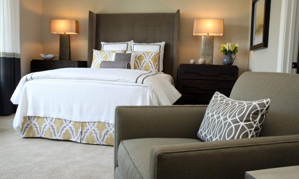 Rustic Modern Design | Nandina Home & Design - Atlanta Interior ...