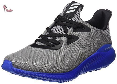 728d297745987 ... promo code for adidas alphabounce j chaussures deportivaspara enfants  gris gris onicla bleu 0eafd 07b5e