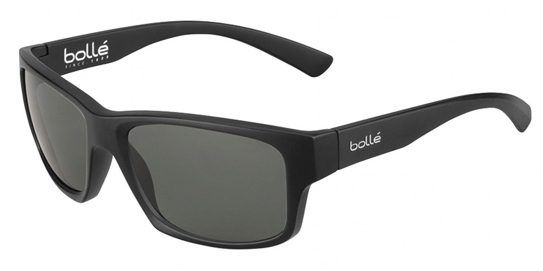 Bolle Holman (With images) Prescription sunglasses