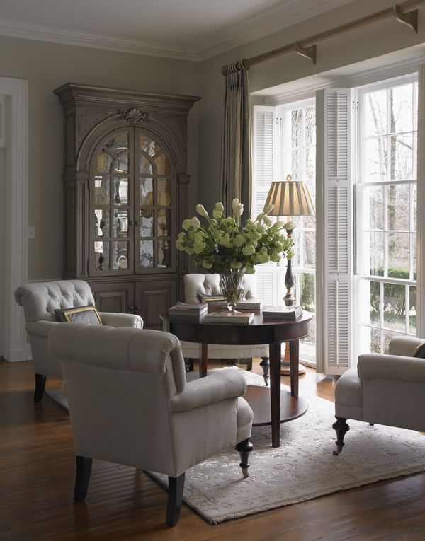 Pin By Las Vibbo On Sala French Country Decorating Living Room
