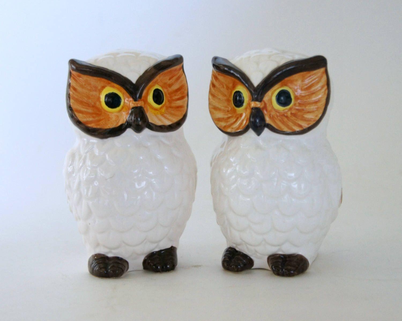 Contemporary Owl Kitchen Decor Elaboration - Kitchen Cabinets ...