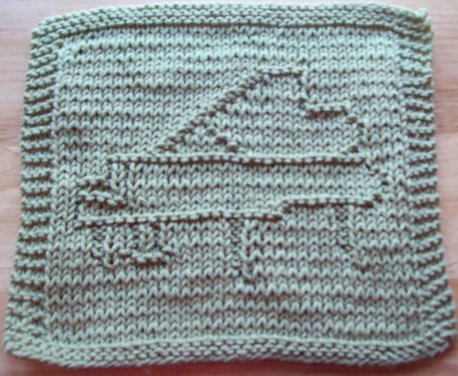 Digknitty designs grand piano knit dishcloth pattern pinteres digknitty designs grand piano knit dishcloth pattern more bankloansurffo Gallery