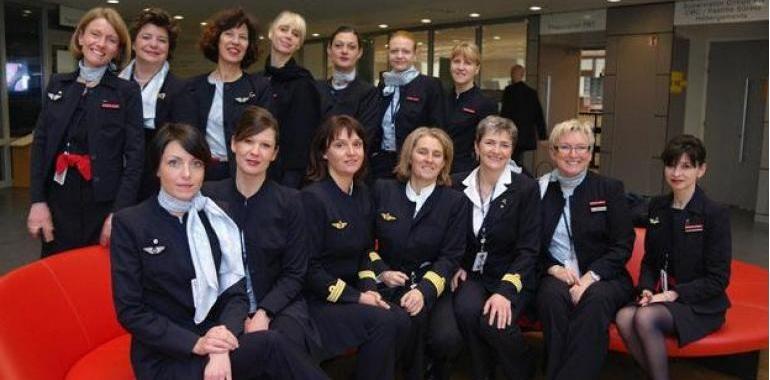 uniforme air france 2013  v u00eatement de partie mothers day