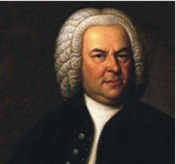 J.Sebastain Bach one of the best classical Baroque music player and composers of all time, Baroque music emphasizes on their broad range of styles.