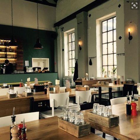 Bestes Italienisches Restaurant Köln