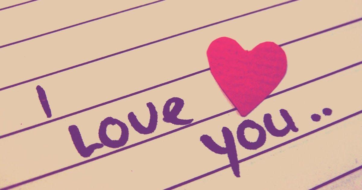 Gambar Tulisan I Love You Keren Gambar Tulisan I Love You Keren Gambar Tulisan I Love You Yang Kerenhttp Kumpulangambarhade Blogs Kartun Lucu Kartun Romantis
