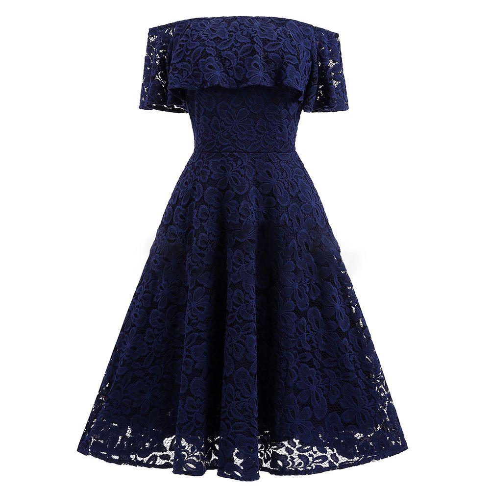 Pin von Lisa Grob auf Vintage Dress  Kleidung, Party kleider