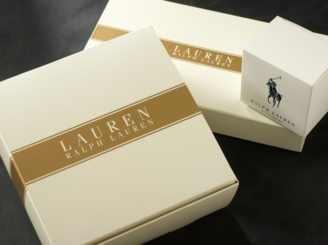 ralph lauren gift box - Google Search & ralph lauren gift box - Google Search | Gift Boxes | Ralph lauren ...