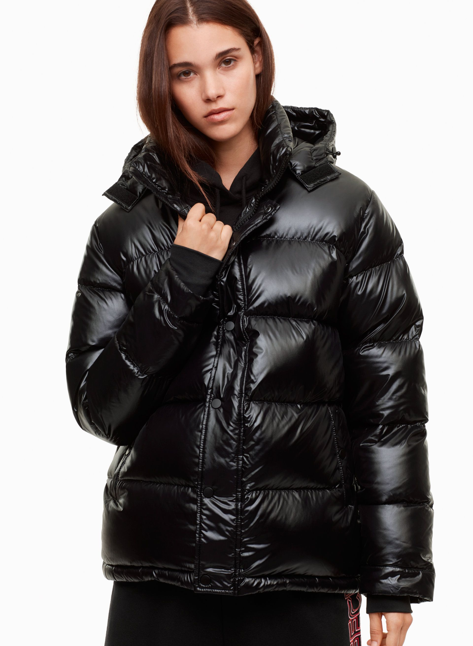 107d576a5 The super puff in 2019 | Winter Coats and Jackets | Jackets, Puffy ...