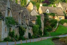 stone cottages - Google Search