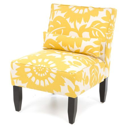 Cool Ravenwood Armchair Yellow Accent Chairs Accent Chairs Squirreltailoven Fun Painted Chair Ideas Images Squirreltailovenorg