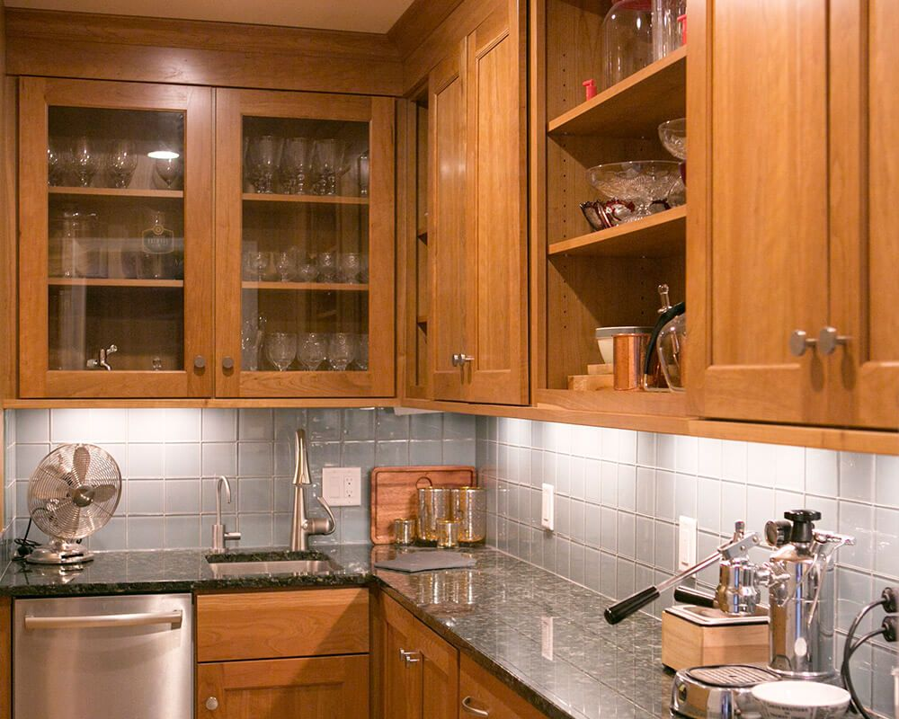 TDS Provides Kitchen Remodeling In Madison, WI. Our On Staff Certified  Kitchen Designer Can Assist In Design, Space Planning And Product  Selections.