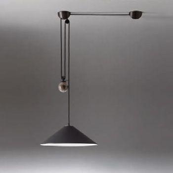 artemide lampen reuter