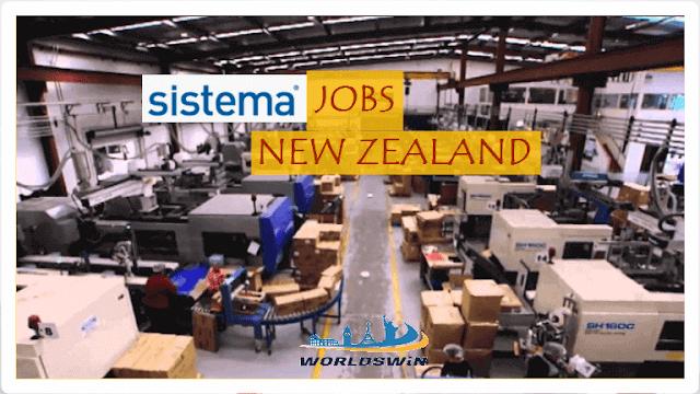 Hiring In Sistema New Zealand Health Insurance Benefits New