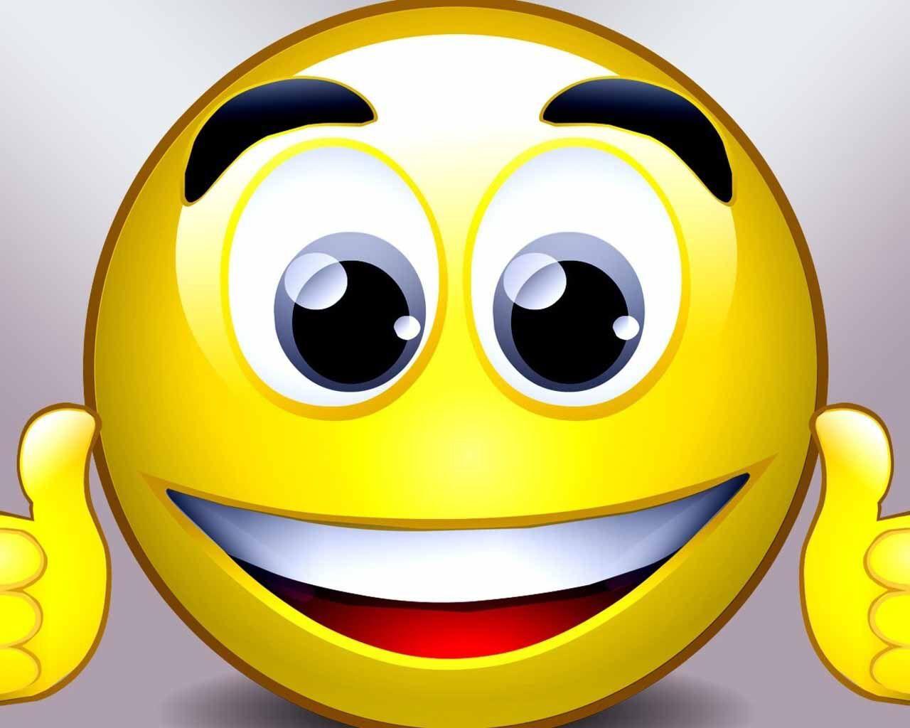 Một nụ cười lạc quan có thể đem đến ánh sáng cho thế giới của bạn :)