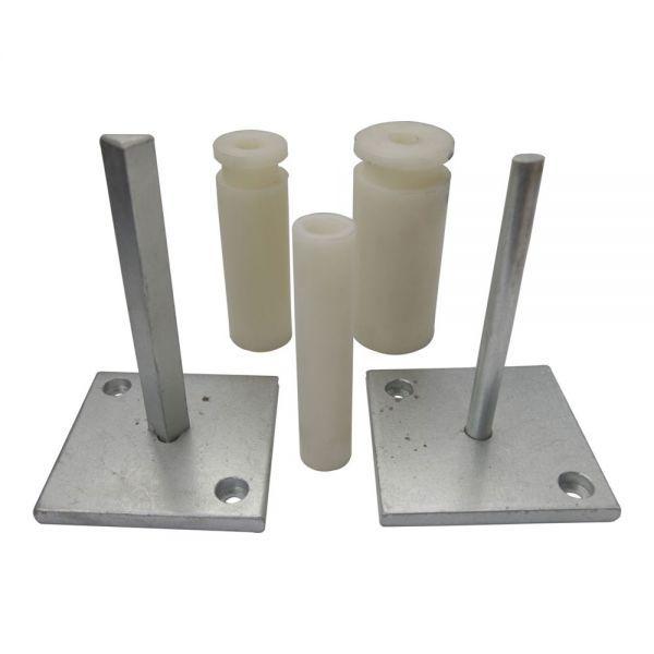 Aluminum Profile Metal Channel Letter Rounded Corner Bender Bending Tools Channel Letters Mould Design Round Corner