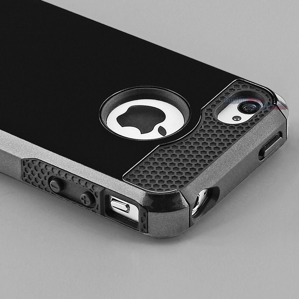iphone 6 heavy duty case 4.7