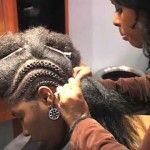Cherokee Braids – Youtube Video Gallery