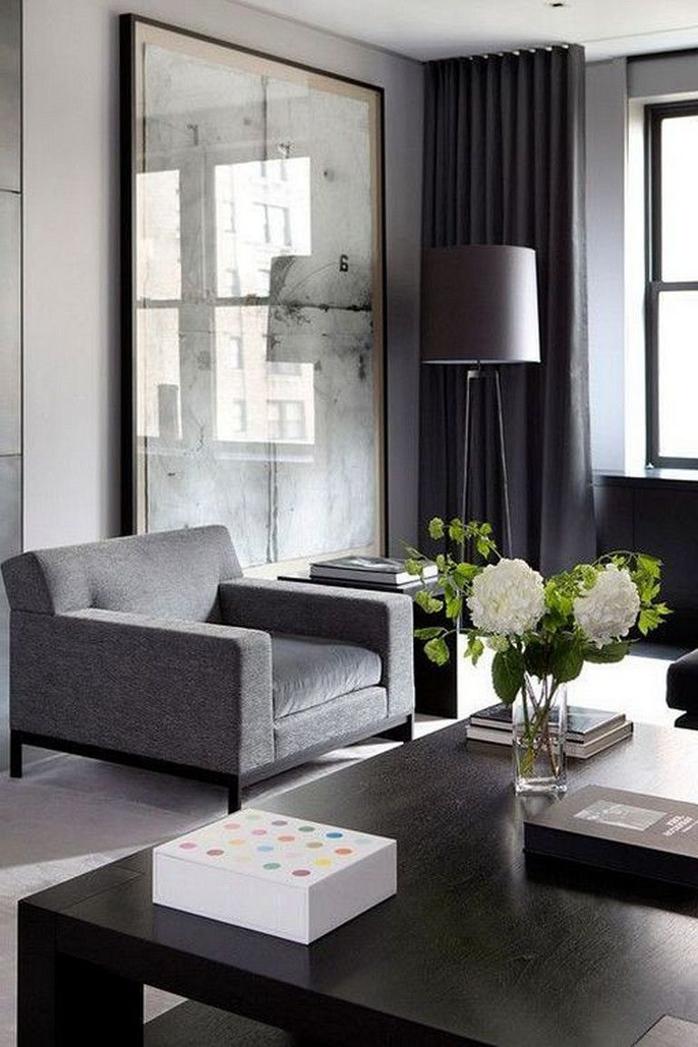 Modern Home Decor Tips To Make Any Home Look Fabulous Neutral Living Room Contemporary Decor Living Room Contemporary Living Room
