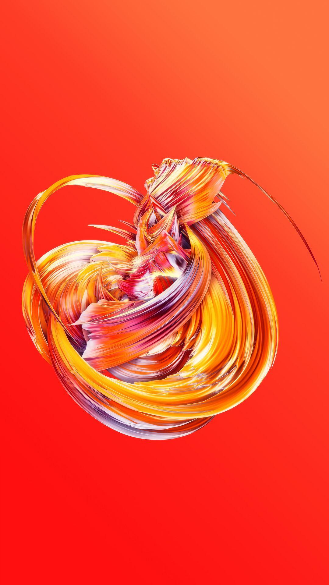 iPhone Wallpaper Cute High Resolution Freetemplate.xyz