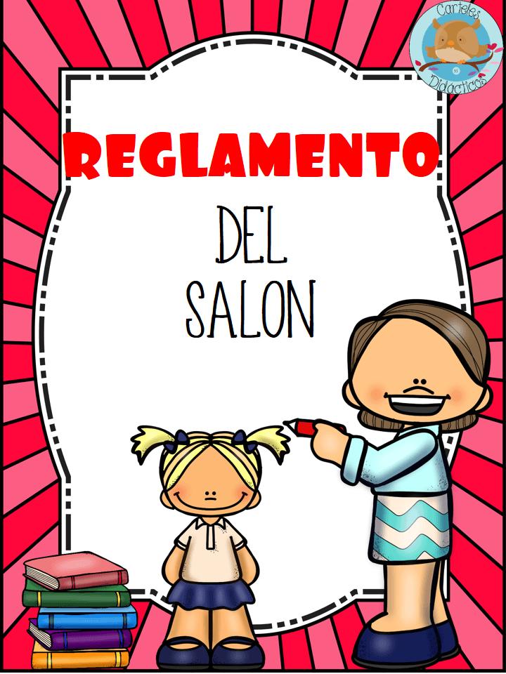 Super Laminas Para El Reglamento De Tu Salon O Clase15 Normas Del Salon Normas Del Aula Normas De Convivencia