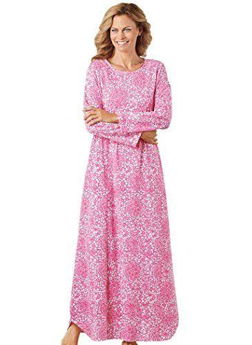 be08c929a5 Women s Knit Lounger