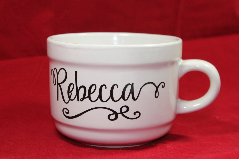 Personalized Coffee Mug Name Coffee Cup Personalized Coffee Cup Custom Coffee Cup Name Coffee Mug Name Mug Personalized Coffee Cup Custom Coffee Cups Mugs