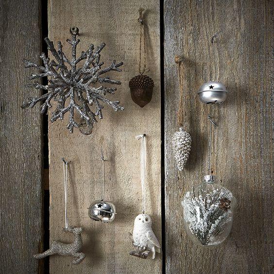 Décoration Noël #zodio #Noël