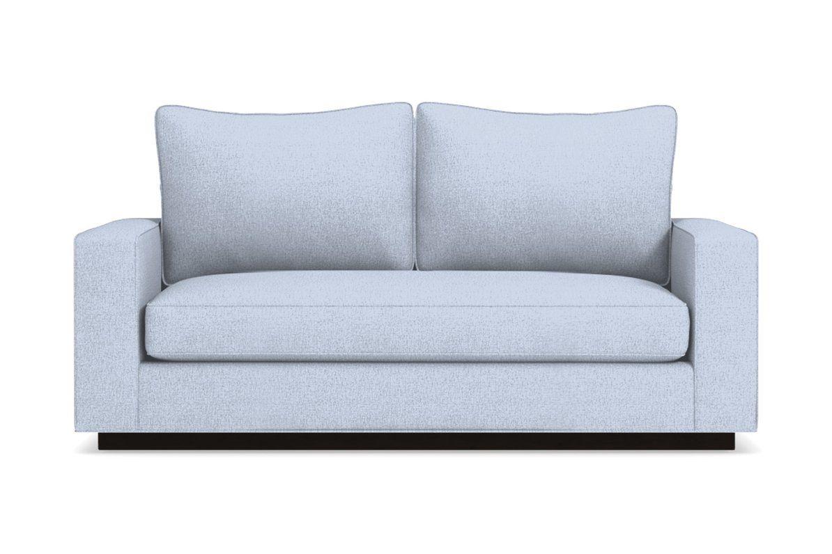 Surprising Harper Twin Size Sleeper Sofa Leg Finish Pecan Sleeper Creativecarmelina Interior Chair Design Creativecarmelinacom
