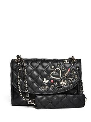 757d3319ccbff Darin Convertible Crossbody
