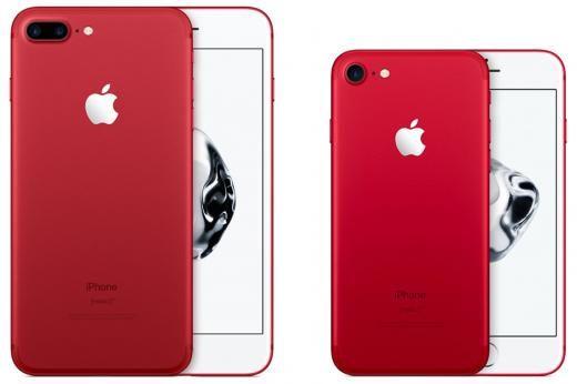 Apple Phone 7 Plus 128gb Rose Gold Black Silver T Mobile