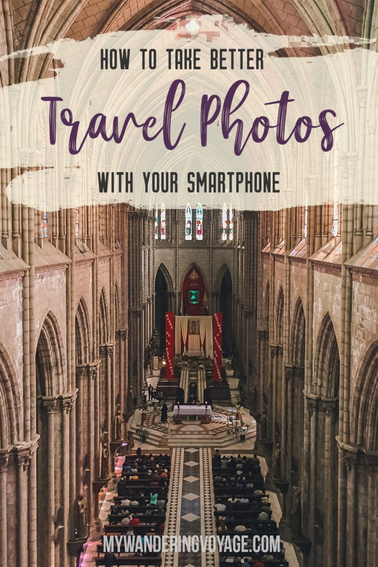 The ultimate guide to improving your travel photography with a smartphone | My Wandering Voyage -  Accept  - #FamilyTravelbudget #FamilyTraveldestinations #FamilyTravelgoals #FamilyTravelillustration #FamilyTraveljapan #FamilyTravelkids #FamilyTravelphotography #FamilyTravelpictures #FamilyTravelquotes #FamilyTraveltips #Guide #improving #photography #smartphone #Travel #Ultimate #voyage #Wandering