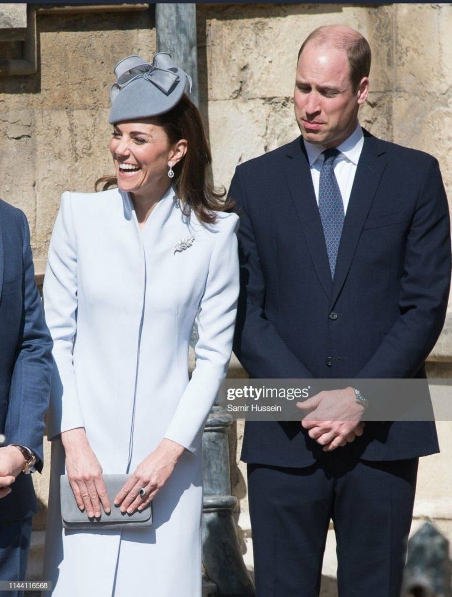 Christin Zi Packhamgown Twitter Duchess Of Cambridge Kate Middleton Duchess Catherine