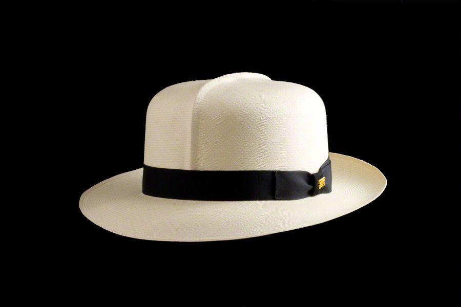 819163143dfab1 Optima Select Panama Hat, Black Men, Black Guys, Black Man, Panama