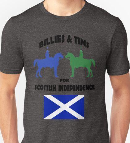 944b1e886 Glasgow Rangers T-Shirts   Diehards - New Ideas   Shirts, Mens tops ...