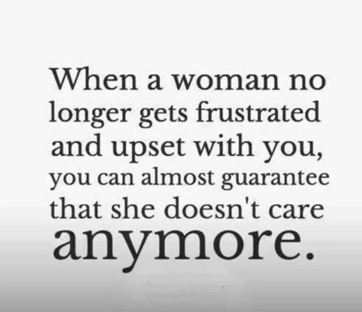 I Dont Care Anymore Keeping It Real Quotes Relationship Quotes