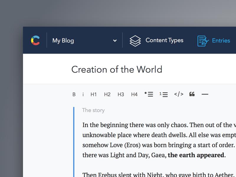 Text Editor Web Design Quotes Web Design Websites Text Editor