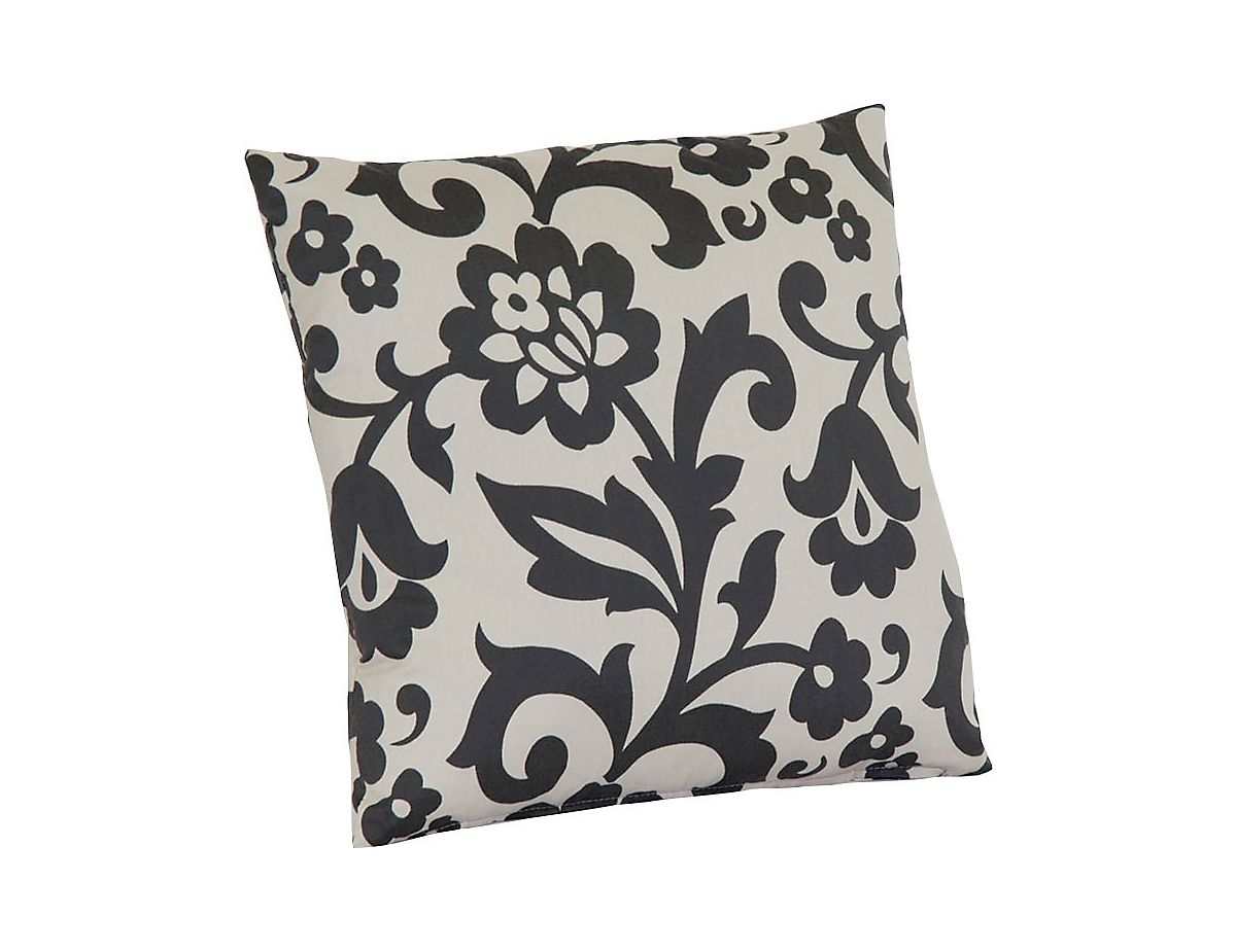 Excellent Designed2B Polyester Accent Pillow Dove P21Cn1325 The Gmtry Best Dining Table And Chair Ideas Images Gmtryco