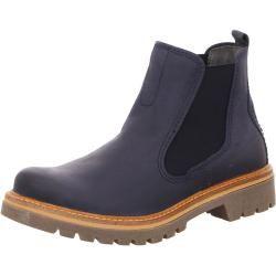 Reduzierte Chelsea-Boots für Damen #businessattireforyoungwomen