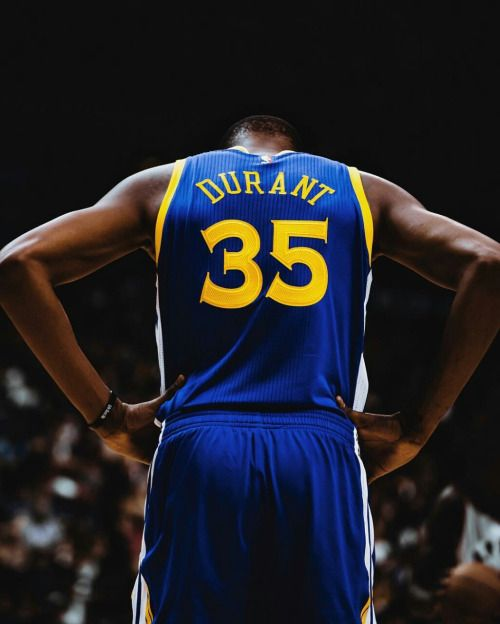 Pin by Sara on Golden State Warriors  ffc9ac833