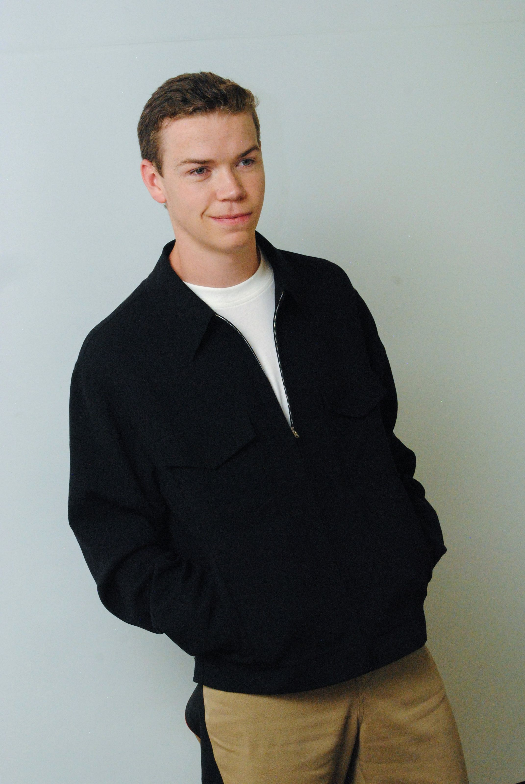 butt William Poulter (born 1993) naked photo 2017