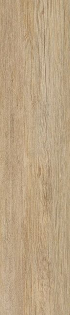 Florida Tile Fir Wood Tile Fti28338 8x36 Products I Love